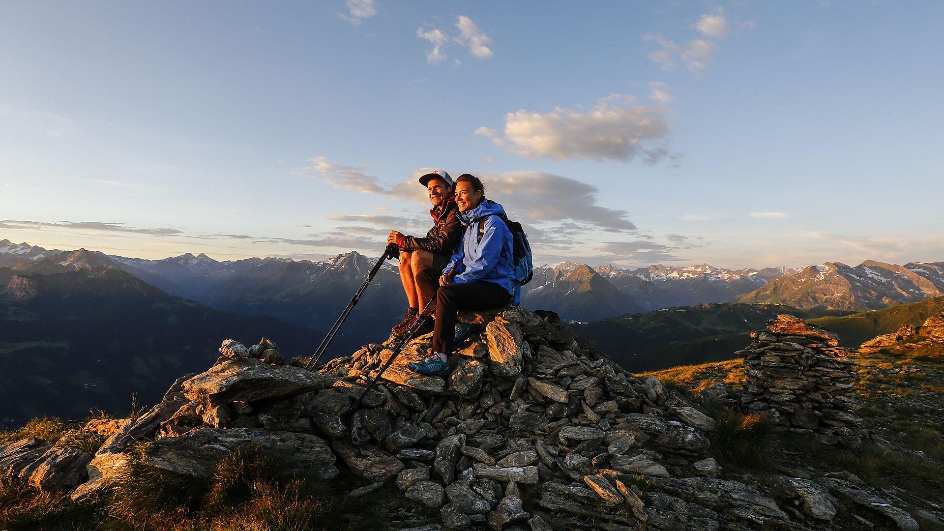 Kletterausrüstung Zillertal : Klettern apart herzblut